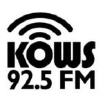 KOWS Radio – KOWS-LP