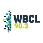 WBCL Radio – WBCL
