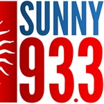 Sunny 93.3 – WSYE
