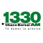 Radio Chacho Boreal