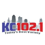 KC 102.1 – KCKC