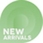 Deluxe Music – New Arrivals