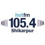 Hot Fm 105 Shikarpur