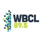 WBCL Radio – WBCY