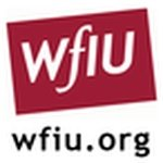 WFIU – W291AM