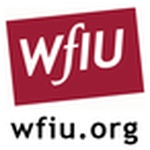 WFIU HD2 – WFIU-HD2