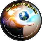 Radio Fuente de Agua Viva