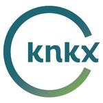 88.5 KNKX – KVIX