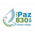 Radio Paz – WACC