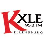 95.3 KXLE – KXLE-FM