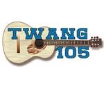 Twang 107.5 – KRPM