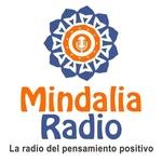 Mindalia Radio Voz Colombia