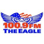 100.9 The Eagle – KXGL
