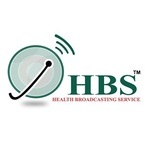 Health Broadcasting Service® – HBS™ Radio Live