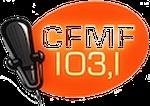 CFMF 103.1