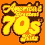 1640 A.M. America Radio – America's Greatest 70s Hits