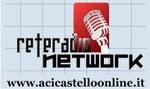 AciCastello Network