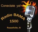 Radio Bama – WKAX
