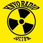 KNYO 107.7 FM – KNYO-LP