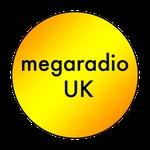 Megaradio-UK