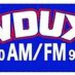 Lakes 92.7 – WDUX-FM