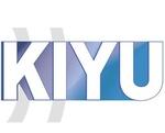 Big River Public Broadcasting – KIYU-FM