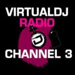 VirtualDJ Radio – Hypnotica