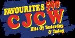 590 CJCW – CJCW