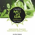 Radio Movida Gallipoli