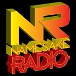 NameSake Radio