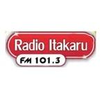 Radio Itakaru