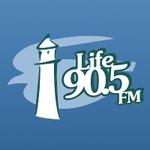 Life 90.5 FM – WWIL-FM