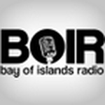 Bay of Islands Radio – CKVB-FM