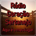 Rádio Coração Sertanejo