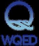 WQED-FM 89.3 – WQED-FM