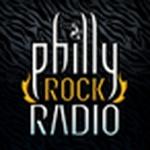 Philly Rock Radio