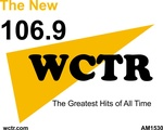 NewsTalk WCTR – WCTR