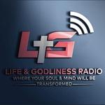 Life & Goodness Radio