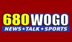 680 WOGO – WOGO
