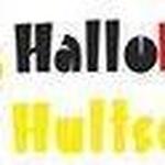 HalloRadio Hultschin/Hlucin
