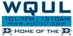 95.9 The Ranch – WQUL