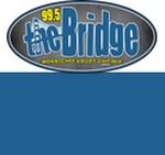 99.5 The Bridge – KQBG