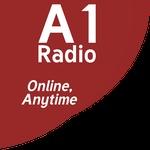 A1Radio