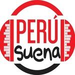 Radio Perú Suena
