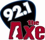 92.1 The Axe – WWGO