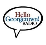 Hello Georgetown Radio