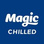 Magic Chilled