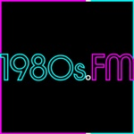 1980s.FM – Awesome hits and the songs you missed from the 80s