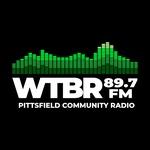 89.7 Pittsfield Community Radio – WTBR-FM
