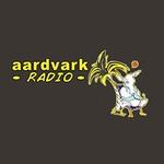 Aardvark Radio Network (ARN)